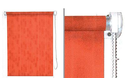 ABOWIND - Textilné roletky - Jazz 17