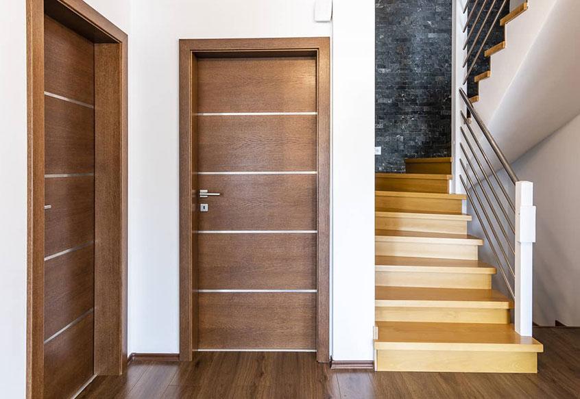 ABOWIND - Interiérové dvere