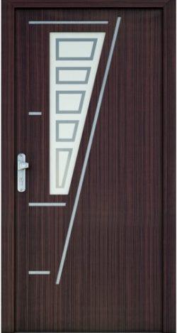 abowind-panelove-pvc-dvere