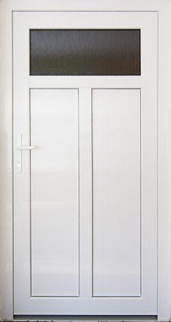 abowind-prieckove-pvc-dvere